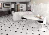 Kolorystyka: białe- blanco, vanillia oraz czarne - negro.Idealne rozwiązanie do wnętrz w stylu retro.http://www.e-budujemy.pl/mugat_vives_kur_blanco_15x20_gat_i,82579p