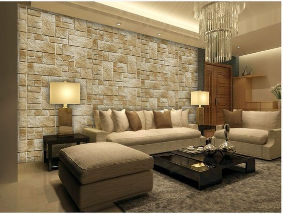 85 best wall cladding chennai images on pinterest wall cladding