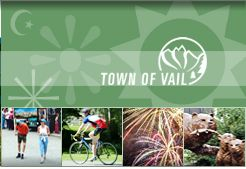 Spend the winter in Vail,CO $17 hour + Employee Housing + Ski Pass Benefit! Town of Vail
