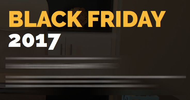 5 sfaturi importante pentru Black Friday 2017