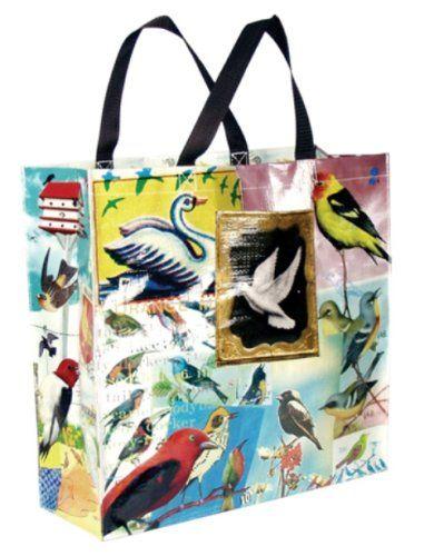 Blue Q - Bird Shopper Blue Q https   www.amazon.com 95836d8b92b36