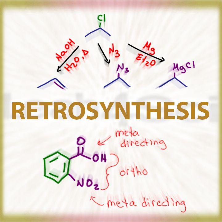 for retrosynthesis Biography joel m smith was born in raleigh, north carolina, in 1987 and received his bs in chemistry and music at furman university in 2010 and his phd at ucla in 2015.
