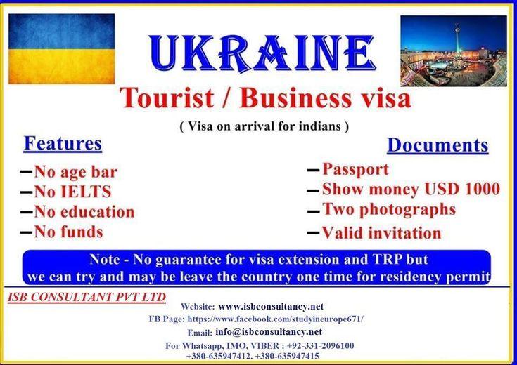 Latest Lithuania Study Visa, Lithuania study Visa (Schengen - best of invitation letter format for japan visa