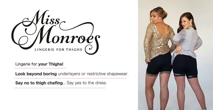 Best way to prevent thigh chafe Thigh wear, Prevent Chun Rub, Thighs, Love your body, Kindness Large thighs, Thigh gap, Gold and black Lace, summer dress, beach, holiday, dancing,   wedding, modesty