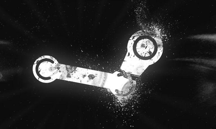 Steam : une fuite massive des jeux à sortir sur PC dont Rise of the Tomb Raider Half-Life 3 et...