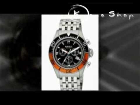 orologi uomo-orologio digitale-orologi donna: orologi uomo.offerte