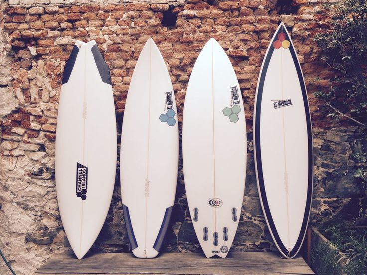 Channel Islands Surfboards made under licence in Durban, South Africa, available at KISS (keepitsimplesurf) in Cape Town. Choose your surfboard in store or order a custom CI board. 021 4222618. hello@keepitsimplesurf.co.za
