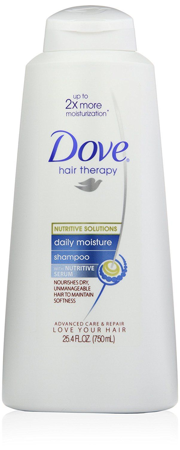 42 best hair regrowth shampoos images on pinterest