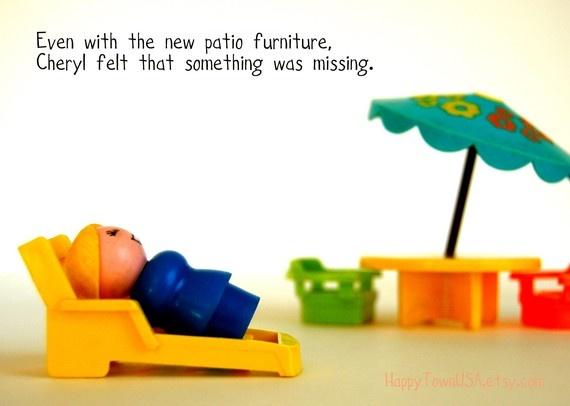 242 best FP images on Pinterest | Vintage toys, Old fashioned toys ...
