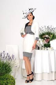 Best 25 high tea dress code ideas on pinterest bridal shower image result for high tea dress code malvernweather Gallery
