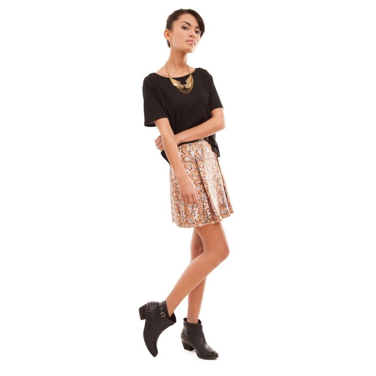 http://mrgugu.com/collections/gugu-gold/products/white-baroque-skirts
