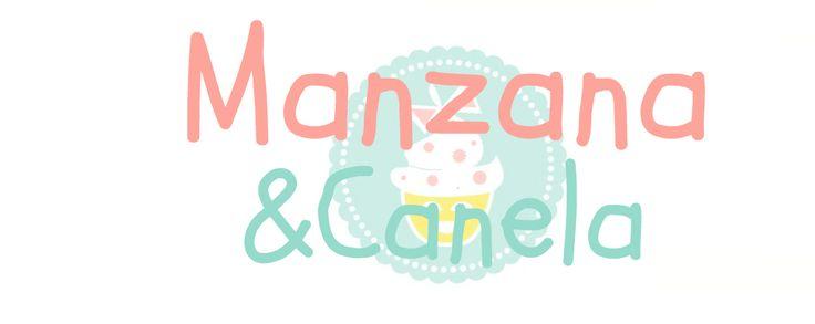 Manzana&Canela
