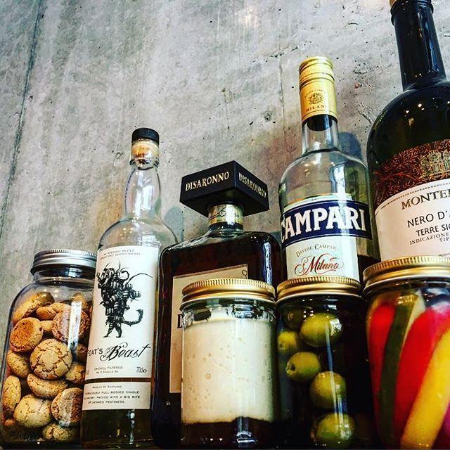 #亀戸#カフェ#ランチ#昼呑み#おひとりさま#大歓迎#肉#肉カフェ#お酒#ワイン#ビール#ウイスキー#カクテル#裏亀戸#休日#お昼ごはん#オリーブ#ピクルス#おつまみ #tokyo#cafe#bar#beer#wine#whisky#mfckameido
