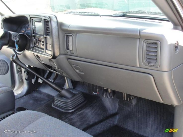 5 speed manual transmission for chevy 350-3016
