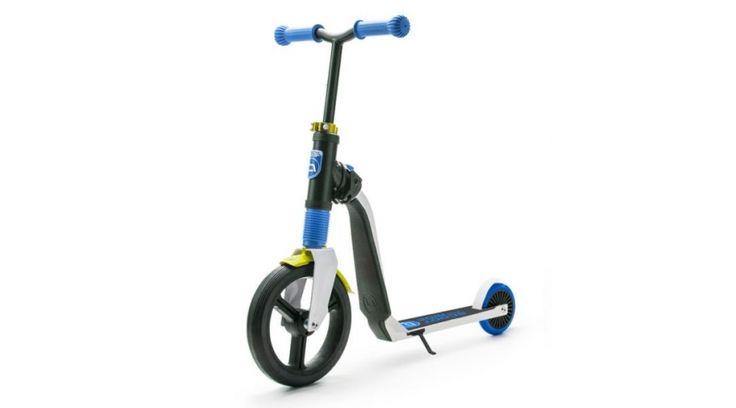 Kétfunkciós roller - futóbicikli Highwayfreak - Játékfarm  https://www.jatekfarm.hu/fejleszto-jatekok-79/mozgasfejlesztes/ketfunkcios-roller-futobicikli-highwayfreak-16611