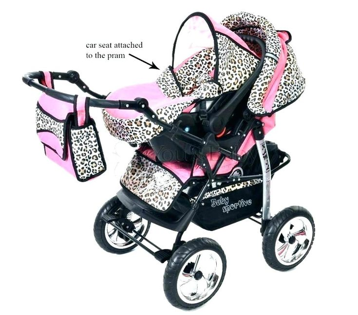 Toys R Us Car Seat Stroller Combo Stroller Baby Seat Combo ...