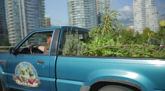 This truck is all about growing #sustainable #food. http://www.organicauthority.com/vancouvers-sustainable-food-scene-is-totally-killing-it/