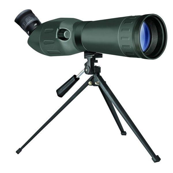 binocluri bushnell, binoclu 20x50, telescop terestru