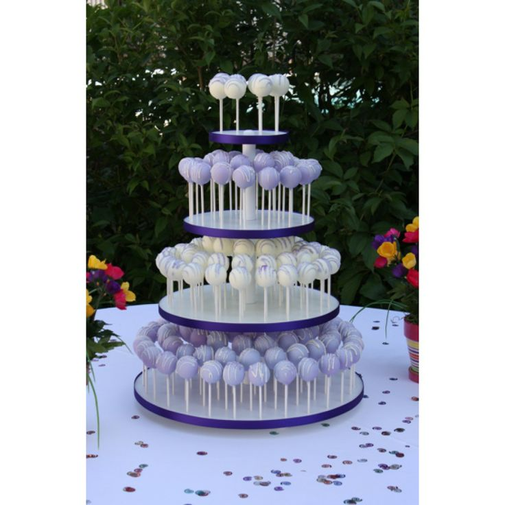 cake pop wedding cake stand 283 best gabby s batmitzvah images on birthday 2299