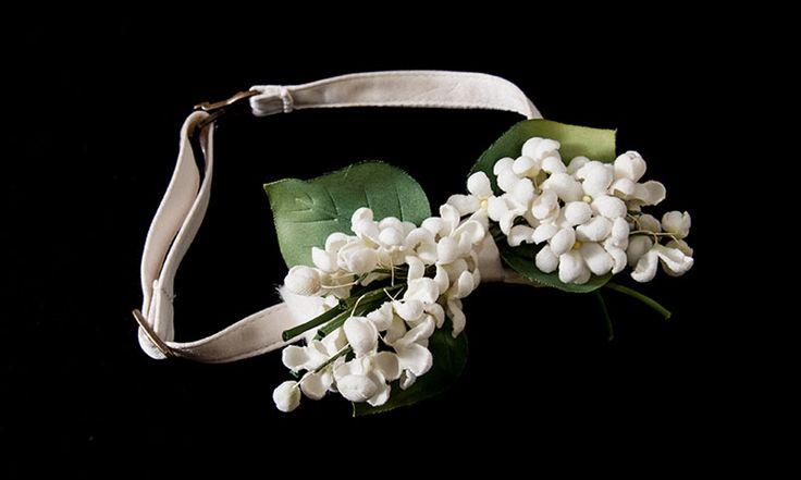 1点モノ CA4LA Bridal 〜ウェディングハット・ヘッドドレス・結婚式用帽子〜