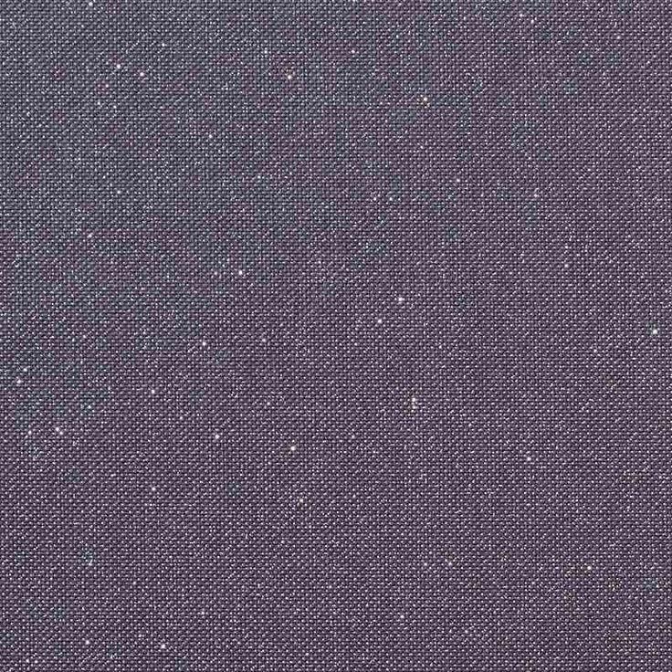 Warwick Fabrics : LUSTRELL GLITTERATI, Colour AMETHYST