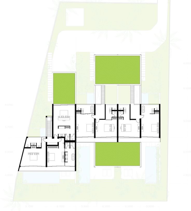 Architecture Design Plans 477 best drawings+plans images on pinterest | architecture, ground