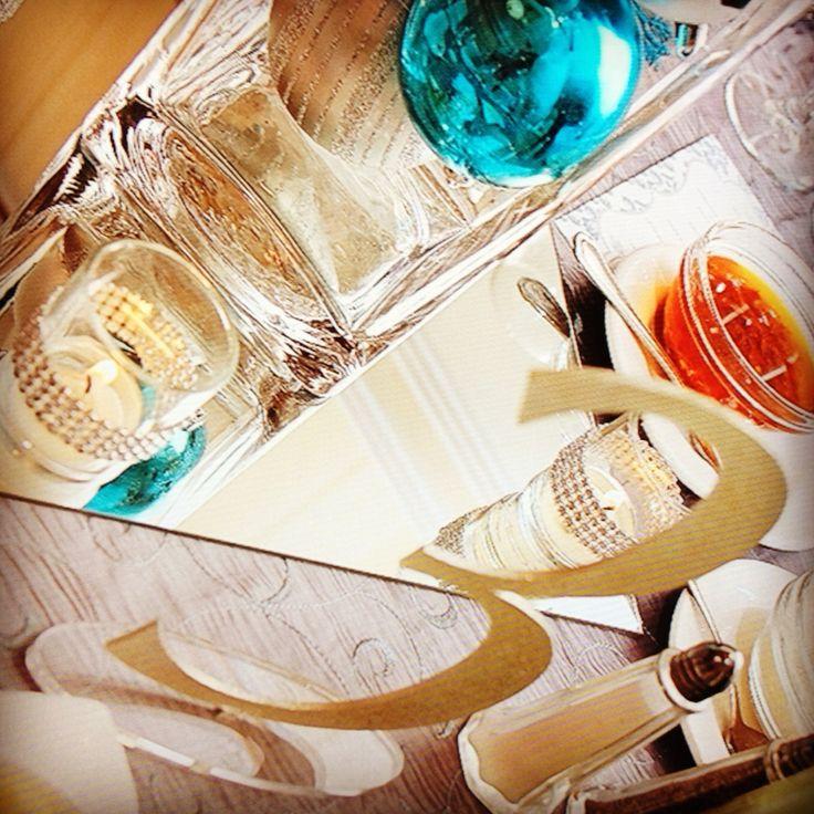 #partystakes #caketopper #partydecor #glitter #birthdaycake #weddingcake #floraldecor #paperdolls #tablenumbers