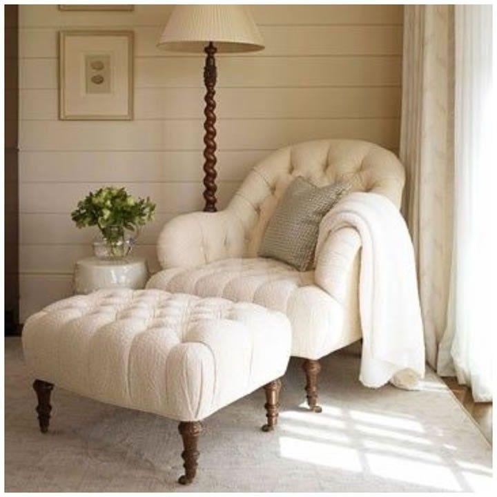 M s de 25 ideas incre bles sobre sillones en pinterest - Butacas para dormitorio ...