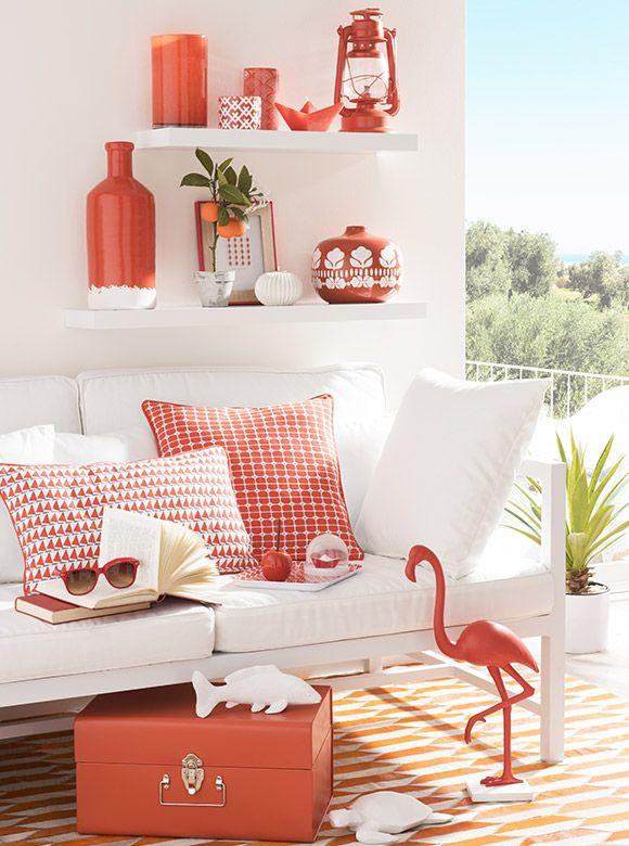 les 65 meilleures images du tableau chambre sur pinterest capri maison du monde et chambre cosy. Black Bedroom Furniture Sets. Home Design Ideas
