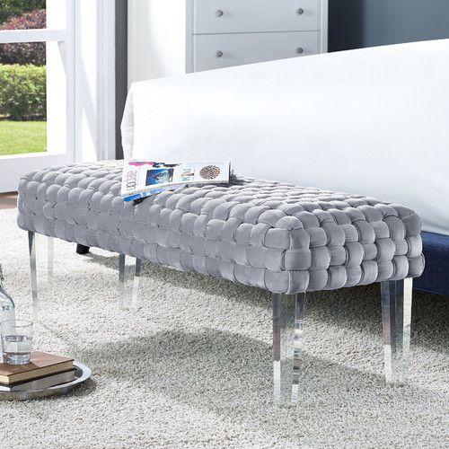 Best 25 Bathroom Bench Ideas On Pinterest 4 Bathroom Drawer Storage Unit Wooden Benches And