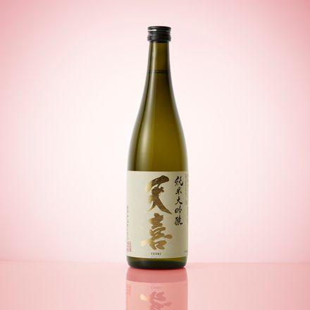 日本酒ベストバイ年末年始に出逢いたい名酒本を聞きました