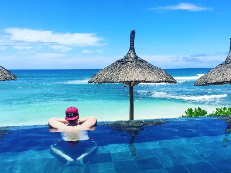 For the best and most affordable holiday options to visit Mauritius, make sure to check out our holiday packages.