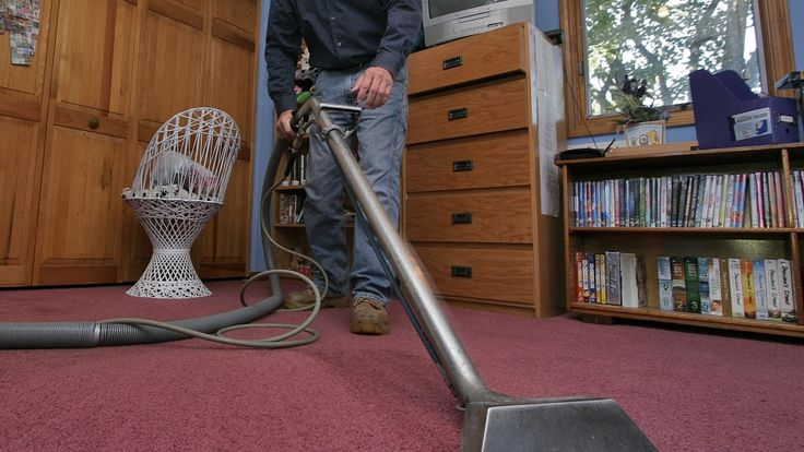 We provide #carpetcleaning services 24/7. We also do same day and emergency services. We ensure 100% customer satisfaction with expert services. You are welcome to call for free quote and our consultants will inform you about the services we provide. http://greencleanersteam.com.au/carpet-cleaning-brisbane