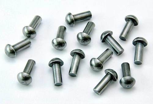 Looking for buyers, Aluminium Alloy POP RIVETS  3/32 x 5/16 inch / 2.4 x 8 mm; contact us for best price: info@steelsparrow.com Ph: 08025500260 Plz visit: http://www.steelsparrow.com/fasteners-india/rivets.html