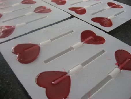 my funny valentine e flat