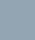 1 Gallon of Benjamin Moore Interior Aura or Natura paint in Sherwin Williams Aleutian color SW 6241
