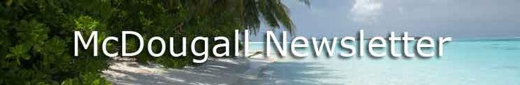 McDougall Newsletter: September 2010 - Holiday Meal Planning