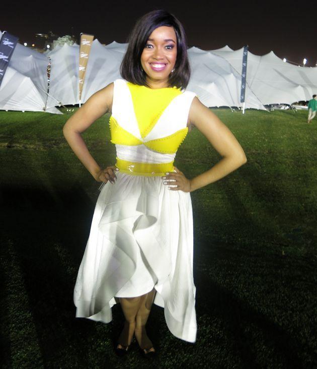 Fashion Cap City: Vodacom Durban July 2013
