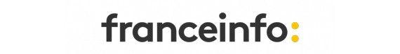 CHOCOLAT – Mardi 18 avril, à 9h20 sur Franceinfo (TNT canal 27), Stéphane Depinoy recevra dans son émission «:l'éco» Hapsatou Sy, entrepreneur et animatrice. Dans le cadre de notre partenariat avec la chaîne d'info en...