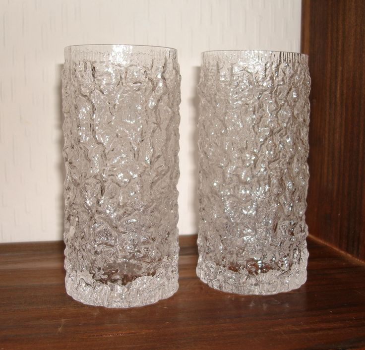 11 Best Dartington Glass Images On Pinterest Bellis