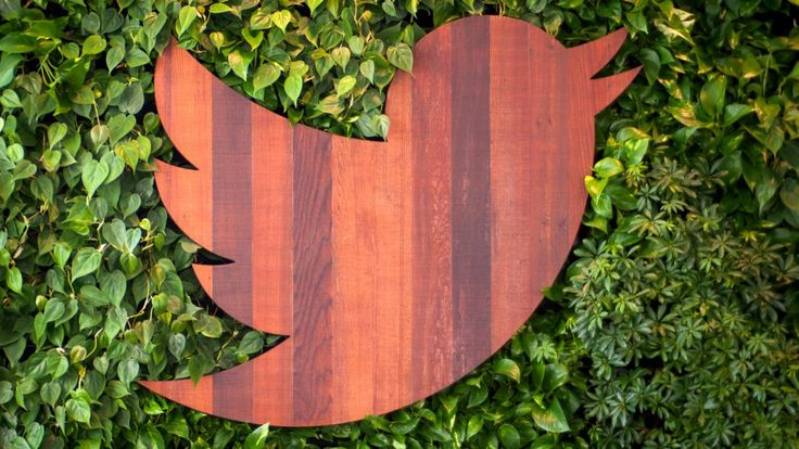 It's been almost half a year since the official Twitter app updated for Windows 10 and Windows 10 Mobile devices. As a result, the app has now fallen even further behind in features present on the iOS and Android versions and there are several bugs that are in desperate need of being fixed. It needs to be updated as soon as possible and here are the five main reasons why. Twitter Gifs be Broken Animated gifs no longer work. Well, they show up just fine when viewing the Twitter timeline bu...