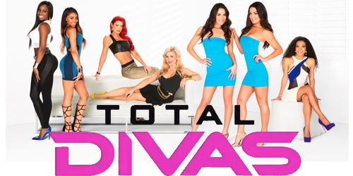 Total divas season 6 episode 5 :https://www.tvseriesonline.tv/total-divas-season-6-episode-5/