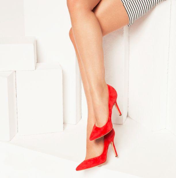 #shoes #womanshoes #heels #szpilki #obcasy #damskie #buty #damskiebuty #polskiproducent #polski #produkt #handmade