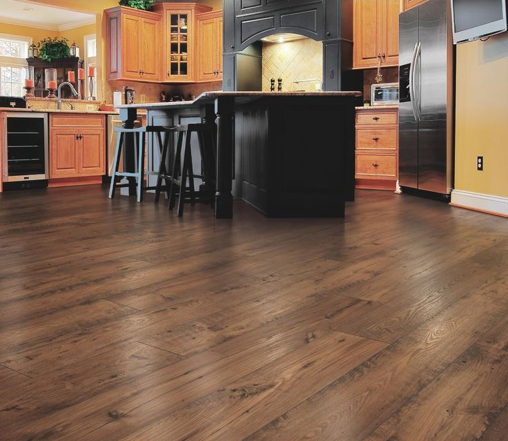 418 best images about kitchen dining room ideas on pinterest for Mohawk laminate flooring