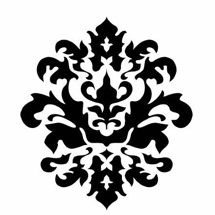 les 78 meilleures images du tableau silhouette cameo free sur pinterest dessiner id es de. Black Bedroom Furniture Sets. Home Design Ideas