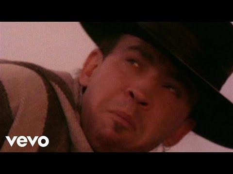 Stevie Ray Vaughan – Crossfire – I Love Blues Guitar