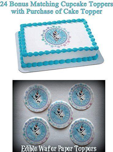60 best BIRTHDAY CAKES DIY images on Pinterest Birthday cakes