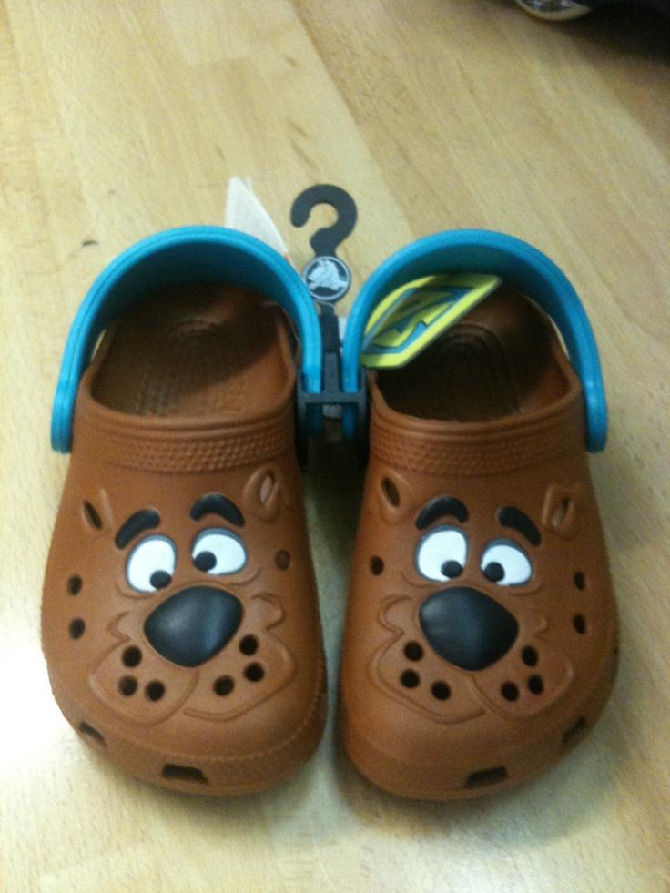 325 best Scooby Doo images on Pinterest | Scooby doo, Scoubidou and ...