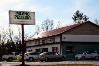 Milano Pizzeria, Gananoque, Ontario, Canada - 104502761433208818575 - Picasa Web Album
