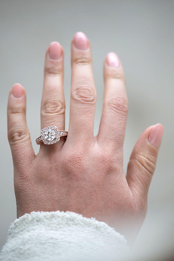 8 best Laces & Diamonds images on Pinterest | Wedding jewelry ...